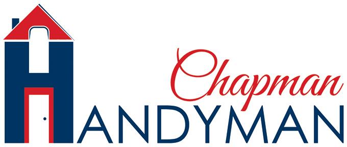 Chapman Handyman